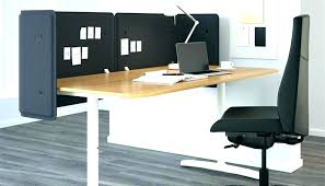 ikea office furniture. Desk For Bedroom Ikea Office Furniture Chairs  Hack Home Value Ikea Office Furniture I