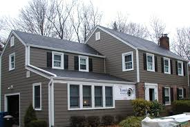 Vinyl Siding Colors Site Image Exterior Siding Colors Home - Exterior vinyl siding