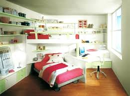 ikea space saving bedroom furniture. Space Saving Bedroom Ideas Ikea Design Large Size Of Awesome Savi On Wall Furniture