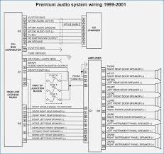 jeep grand cherokee infinity gold wiring diagram wiring diagram 1999 jeep grand cherokee radio wiring diagram resume templates97 jeep grand cherokee infinity gold wiring diagram