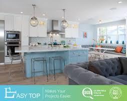 Best Modular Kitchen Designs Hot Item Guangzhou Professional Shaker Style Best America Modular Kitchen Designs Cabinet Furniture
