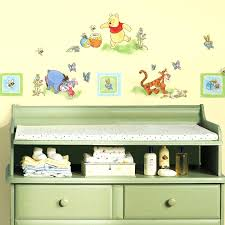 winnie the pooh area rug room mates the pooh toddler wall decal reviews the pooh toddler wall decal classic winnie the pooh area rug