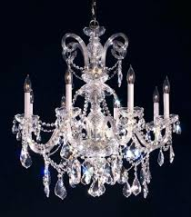 crystal chandeliers adorable dining room chandelier crystals crystal chandeliers how to clean crystal chandelier