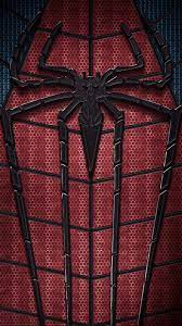 Amazing Spider-Man iPhone Wallpapers ...