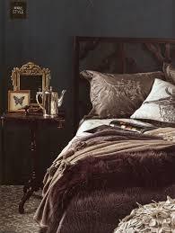 vintage cottage style bedroom blue vintage style bedroom