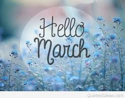 march wallpaper hd. Unique March Throughout March Wallpaper Hd 2