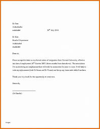 sample maternity leave letter employer parental leave template letter images template design ideas
