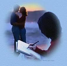 Resultado de imagem para amor carta