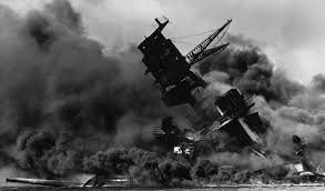 pearl harbor false flag th anniversary time to admit the deception pearl harbor false flag