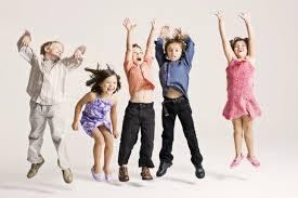 Hravé A Stylové Dětské Oblečení Od Veselé Ovečky Modacz
