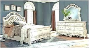 Full Size Bedroom Sets Clearance Affordable King Size Bedroom Sets ...
