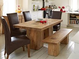 Best Wood For Dining Room Simple Best Wood For Dining Room Table