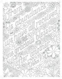 Scripture Coloring Pages Pdf Scripture Coloring Pages Best