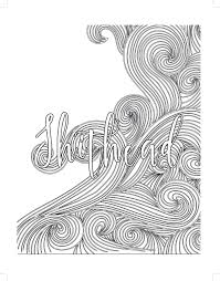 Cuss Word Coloring Pages Coloring Pages For Kids
