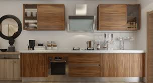 Pvc Kitchen Furniture Designs Beauty Of Built Ins Your Dream Home