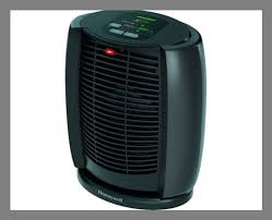 space heaters for bathrooms. Best For Noise Control Space Heaters Bathrooms E