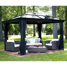 canopy gazebos for large outdoor canopy gazebo large gazebo canopy best patio gazebo gazebos for