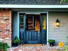 entry door reviews door reviews doors entry doors special entry door with sidelight backyards entry door