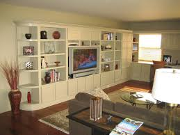 In Wall Entertainment Cabinet 67 Best Images About Wall Unit Media On Pinterest Entertainment