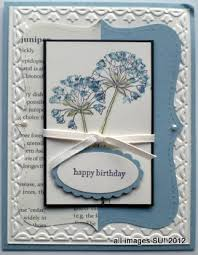 198 Best New Home Cards Images On Pinterest  Card Ideas Cards Card Making Ideas Stampin Up