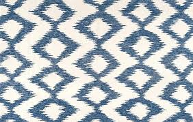 blue ikat rug impressive kitchen with nice rugs in light