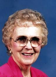 Myra Pierson avis de décès - Lubbock, TX