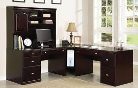 desk entertain office desk corner sleeve engaging home office furniture corner desk uk bewitch malibu
