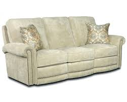 simmons cuddle up recliner. design ideas 146 innovative melina bisque power reclining sofa w usb loveseats and recliner simmons cuddle up