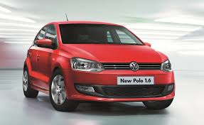 new car release in malaysia 2014VW Polo 16 CKD hatchback launched in Malaysia more affordable at