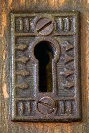 old fashioned door lock interesting antique door locks with best old locks and keys images on vine keys br door locks in sri lanka