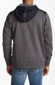 under armour quarter zip hoodie. gallery under armour quarter zip hoodie