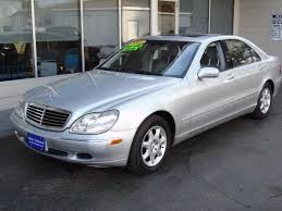 Are you comparing lease programs or internet specials? Manheim Member Login Car Pictures Cars For Sale Car Detailing