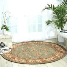 nourison rugs reviews area lovely blue rug somerset flame 2000 iv room fantasy collection