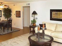 2 bedroom apartments in irving texas. glen arbor lists 1 and 2 bedroom apartments for rent in irving, texas. these floorplans come with or baths. units irving texas