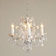 bedroom chandelier lighting. l this is x one lovely and would be my first choice round crystal chandelier closet room makeover bedroom lighting