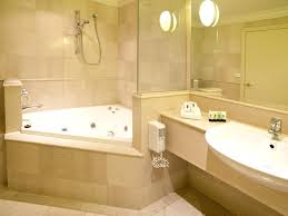 fiberglass bathtub fiberglass ed bathtub floor repair inlay kit fiberglass tub surround or tile
