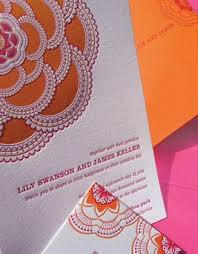 45 best wedding invitations images on pinterest invitation ideas Affordable Spanish Wedding Invitations affordable letterpress wedding invitations stitched i really like these invitations Spanish Wedding Invitation Wording