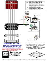 5 way rotary switch wiring diagram facbooik com Prs Wiring Diagrams 5 way rotary switch wiring diagram on 5 images free download prs guitar wiring diagrams
