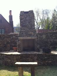 is the vestal 24 inch cast iron throat style fireplace damper the correct item we need to resolve this problem will we be able to install it ourselves