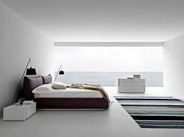 Minimalist Bedroom Beautiful Home Decoration Design Minimalist Bedroom  Decorating Tips For Fortable