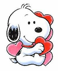 Small Picture Snoopy Valentine Cards Love Heart Snoopy Cards 2013 Valentine
