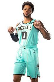 — charlotte hornets (@hornets) june 25, 2015. Charlotte Hornets New Buzz City Uniform Uniswag