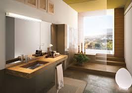 italian furniture manufacturers. Modern Furniture Manufacturers Contemporary Photo On Italian Office 26