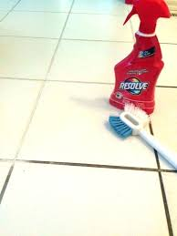 best grout and tile cleaner best grout cleaner gorgeous grout cleaning s mops for tile floors