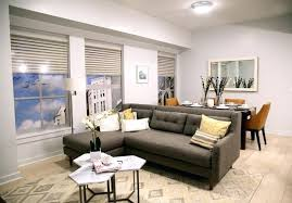expensive living rooms these are the most expensive dorm rooms at each college most luxurious living expensive living rooms