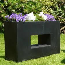 garden planters. Designer Garden Feature Range - Marston Planter Planters
