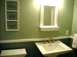 dark sage green bathroom rugs rug sets bathrooms decor olive sink colors super