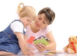 Игра как ведущий вид деятельности в дошкольном возрасте Ведущий  Игра как ведущая деятельность в дошкольном возрасте