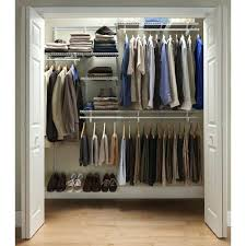 beautifully idea home depot closet organizer systems walk in pertaining to closets design 10 create storage space like a pro ideas 4