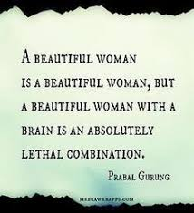 Natural Beauty Girl Quotes Best Of Natural Beauty Women Quotes Quotesta